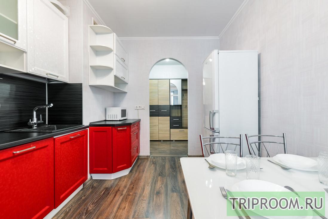 2-комнатная квартира посуточно (вариант № 64549), ул. Кременчугская, фото № 6