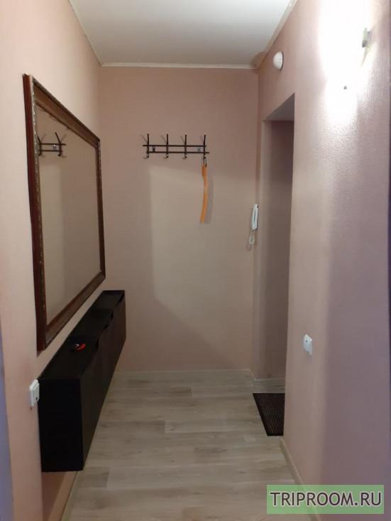 1-комнатная квартира посуточно (вариант № 56347), ул. Елизаровых улица, фото № 10