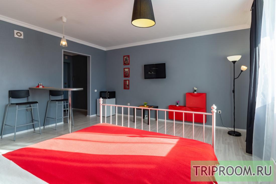 1-комнатная квартира посуточно (вариант № 5963), ул. карамзина улица, фото № 6