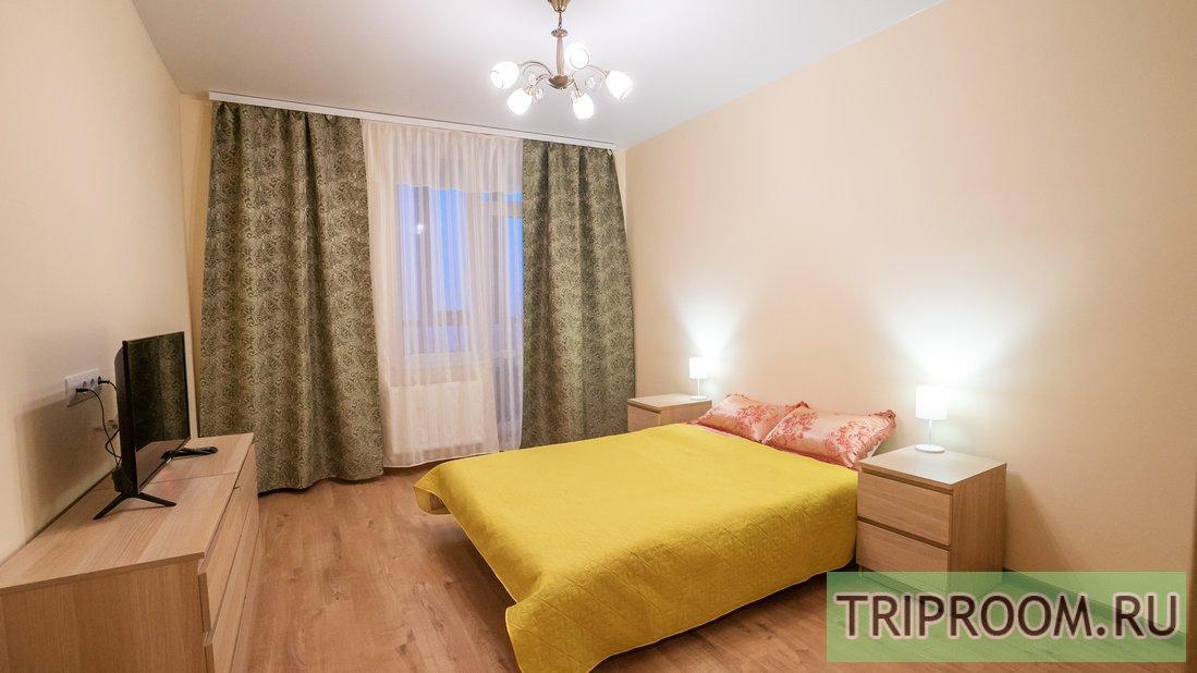 1-комнатная квартира посуточно (вариант № 63133), ул. Заставская, фото № 2