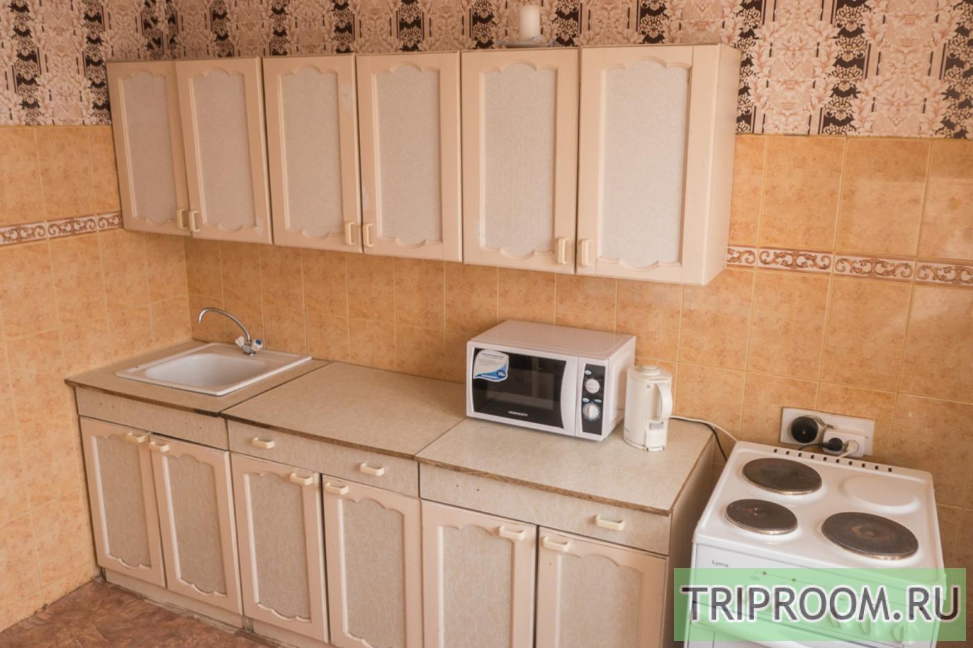1-комнатная квартира посуточно (вариант № 35008), ул. Побежимова улица, фото № 2