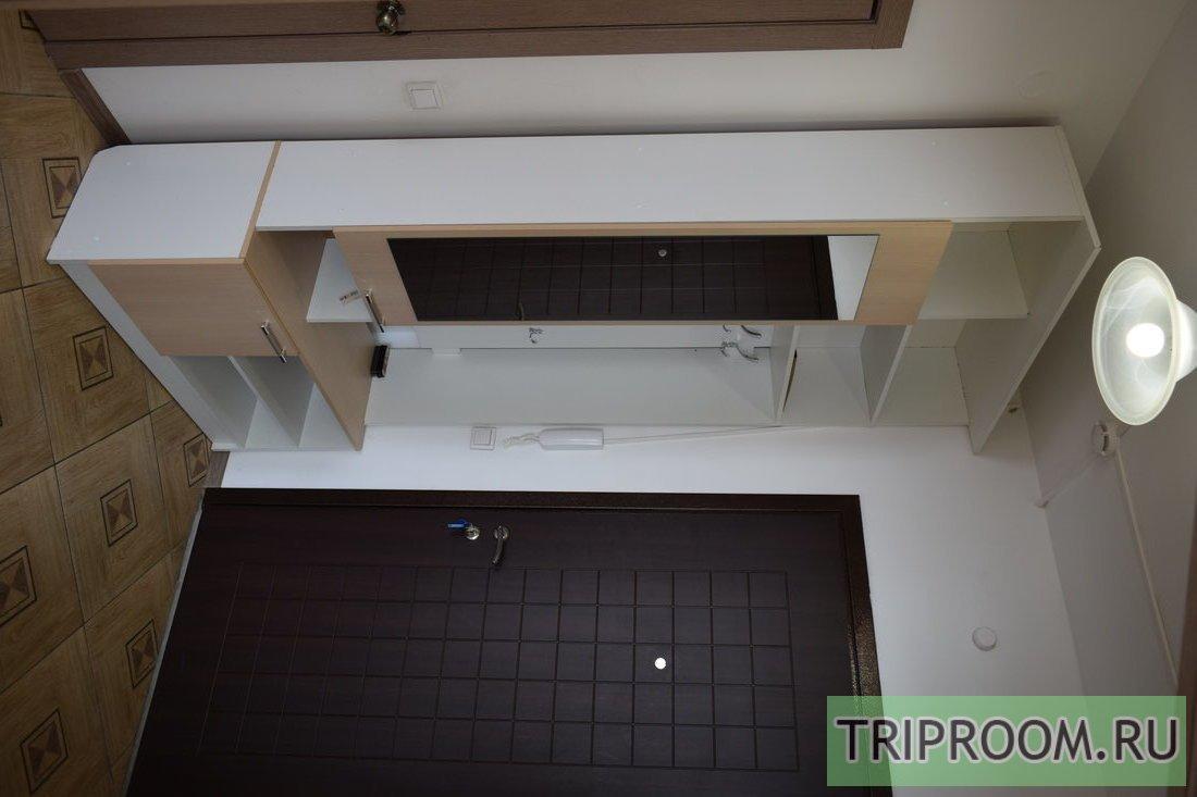 1-комнатная квартира посуточно (вариант № 42852), ул. Красная улица, фото № 14