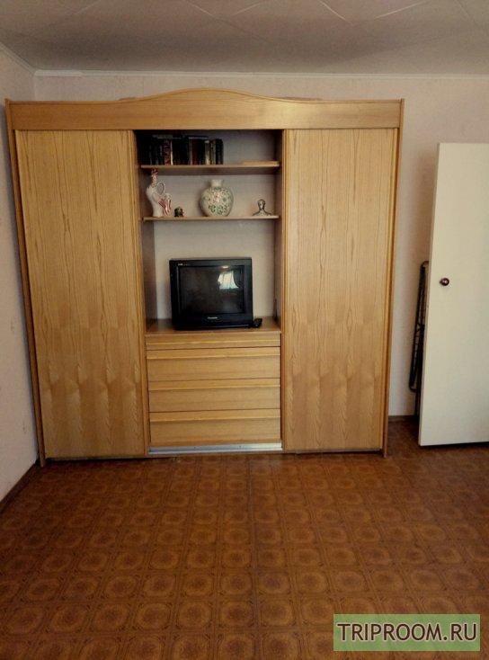 1-комнатная квартира посуточно (вариант № 64982), ул. Рокосовского, фото № 8