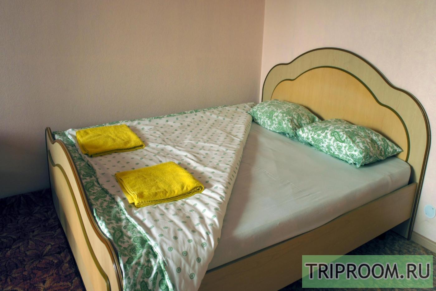 1-комнатная квартира посуточно (вариант № 23100), ул. Московская улица, фото № 2