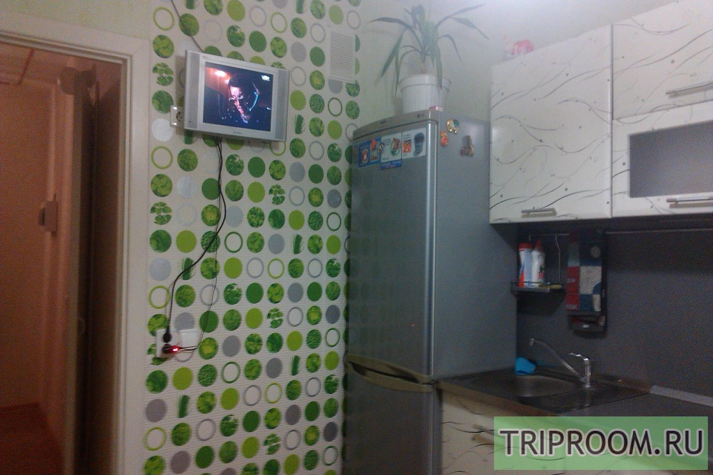 1-комнатная квартира посуточно (вариант № 11982), ул. Оханская улица, фото № 3