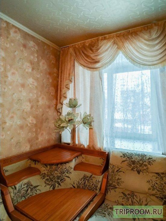 1-комнатная квартира посуточно (вариант № 60471), ул. Пермская, фото № 9