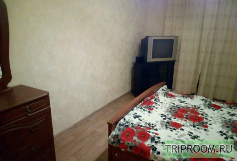 2-комнатная квартира посуточно (вариант № 46306), ул. Советская улица, фото № 4