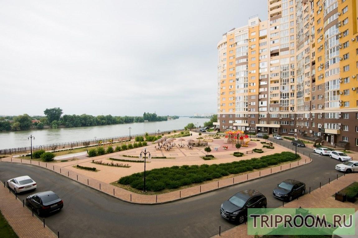 1-комнатная квартира посуточно (вариант № 40375), ул. Кожевенная улица, фото № 1