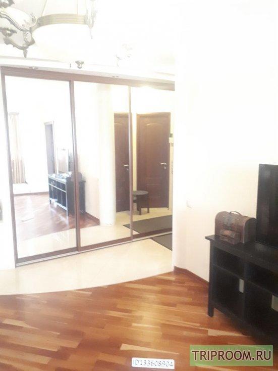 3-комнатная квартира посуточно (вариант № 65179), ул. улица Малая Морская, фото № 2