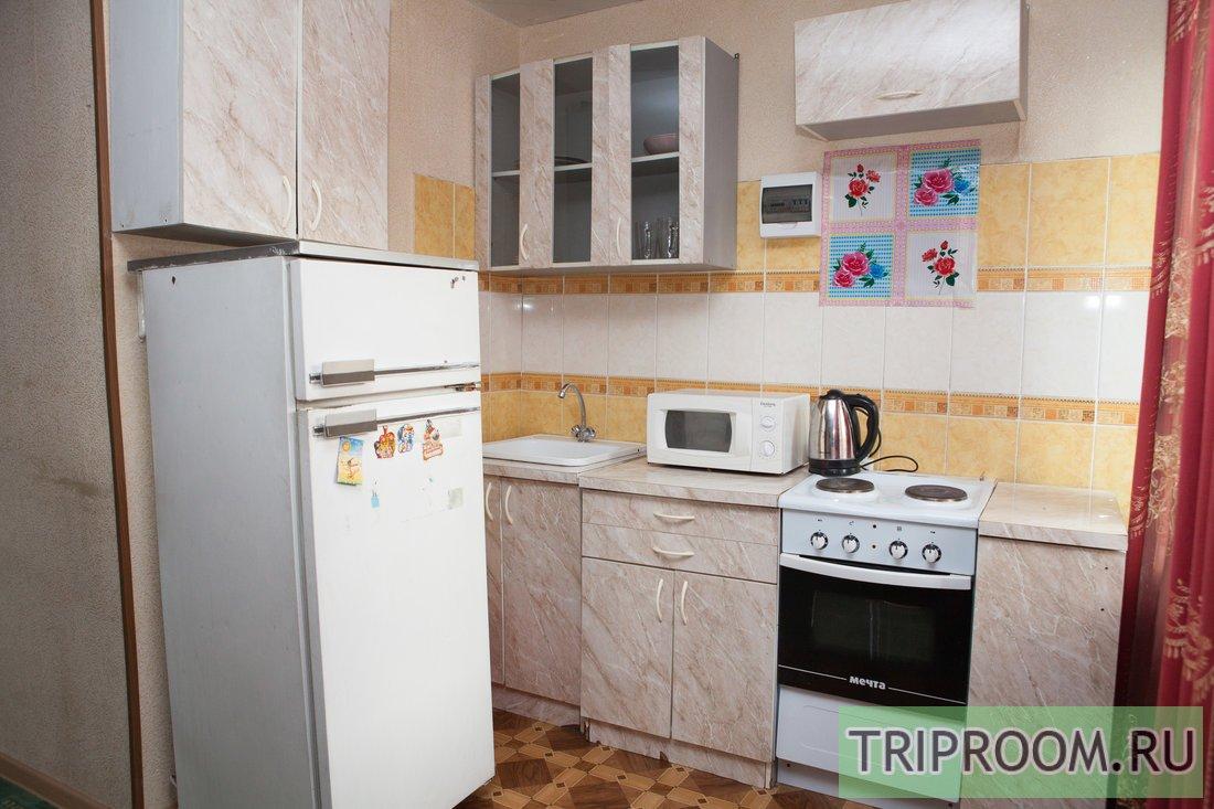 2-комнатная квартира посуточно (вариант № 58477), ул. Мира проспект, фото № 12