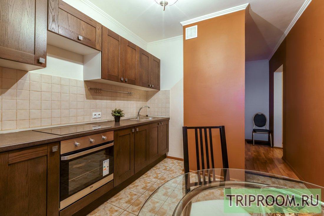 2-комнатная квартира посуточно (вариант № 61500), ул. Введенского, фото № 6