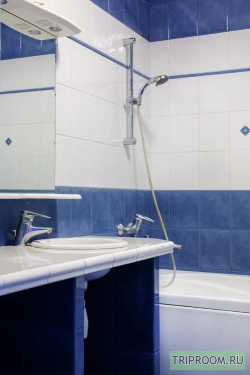 9-комнатный Коттедж посуточно (вариант № 68960), ул. Мочище, фото № 3