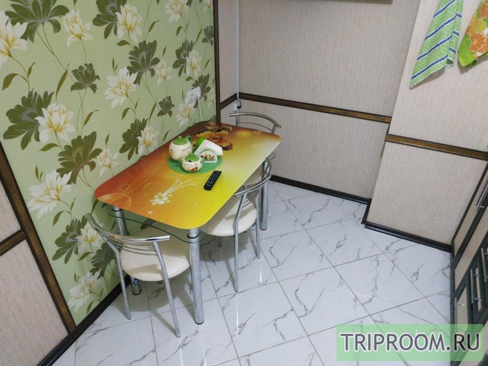 1-комнатная квартира посуточно (вариант № 1071), ул. Октябрьскойреволюции проспект, фото № 16