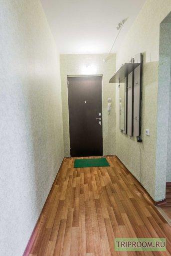 2-комнатная квартира посуточно (вариант № 12536), ул. Михаила Годенко улица, фото № 12