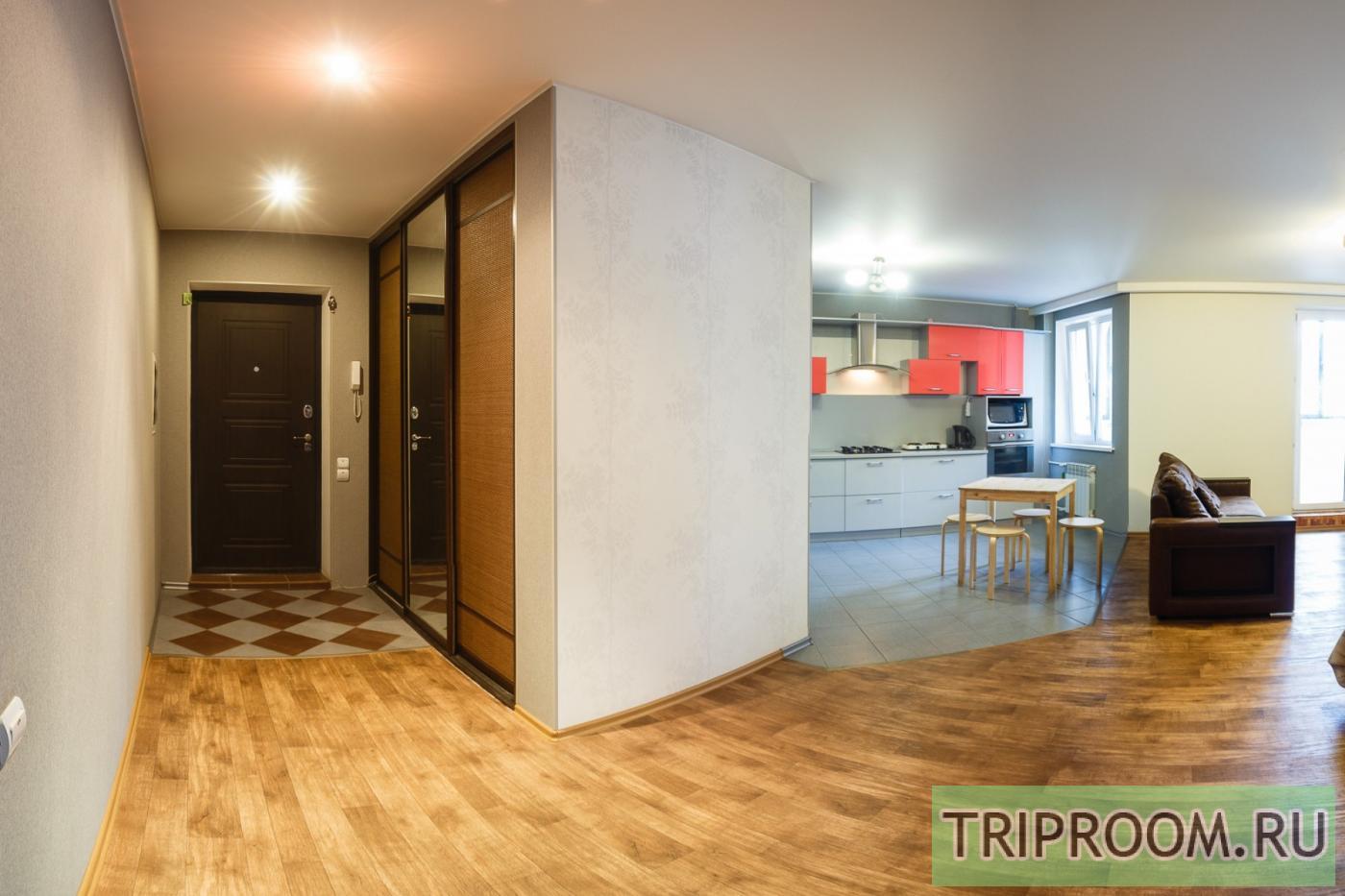 2-комнатная квартира посуточно (вариант № 4976), ул. Волочаевская улица, фото № 8