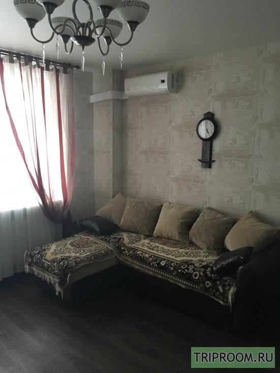 1-комнатная квартира посуточно (вариант № 53989), ул. Новороссийская улица, фото № 7