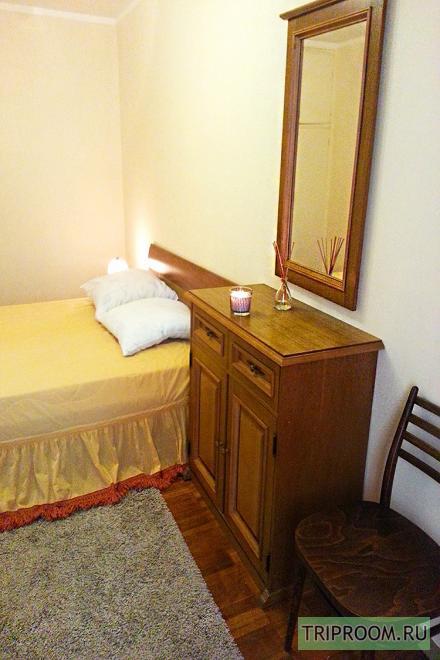2-комнатная квартира посуточно (вариант № 23560), ул. Шмитовский проезд, фото № 3