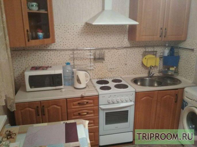 1-комнатная квартира посуточно (вариант № 44663), ул. Минская улица, фото № 6
