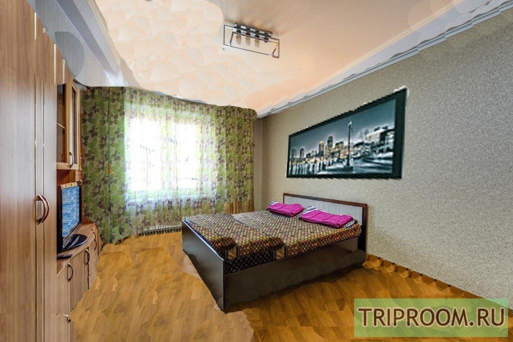1-комнатная квартира посуточно (вариант № 59662), ул. Московский проспект, фото № 1