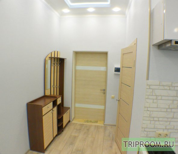 2-комнатная квартира посуточно (вариант № 43628), ул. Надежд бульвар, фото № 15