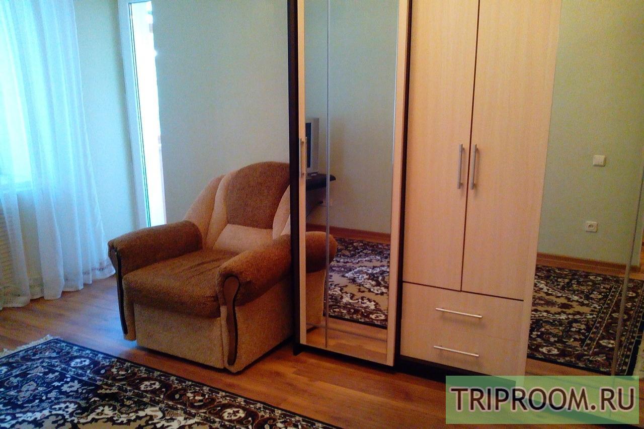 1-комнатная квартира посуточно (вариант № 23177), ул. Маршала Еременко, фото № 2