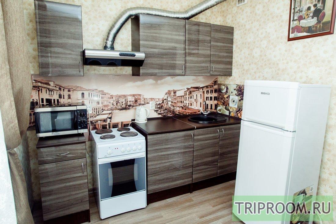 1-комнатная квартира посуточно (вариант № 65125), ул. Восточно-Кругликовская, фото № 6