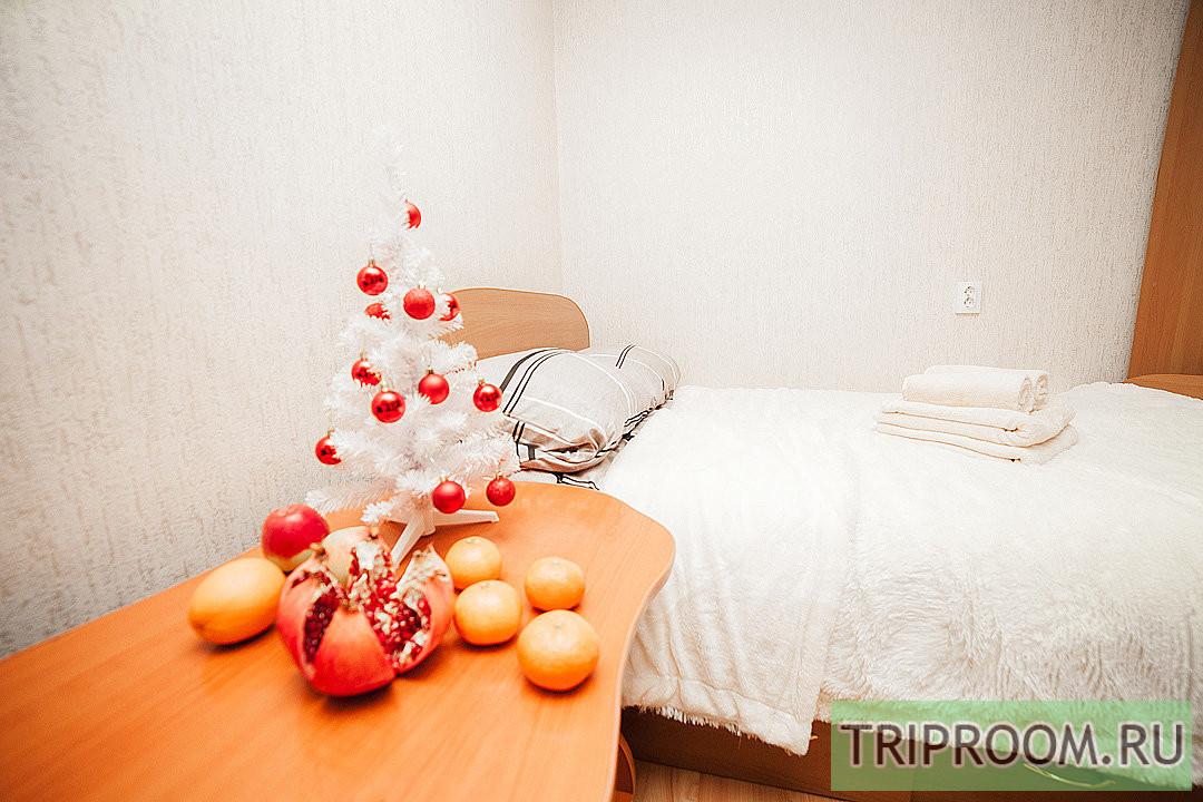 1-комнатная квартира посуточно (вариант № 68555), ул. ул.Пологая, фото № 4
