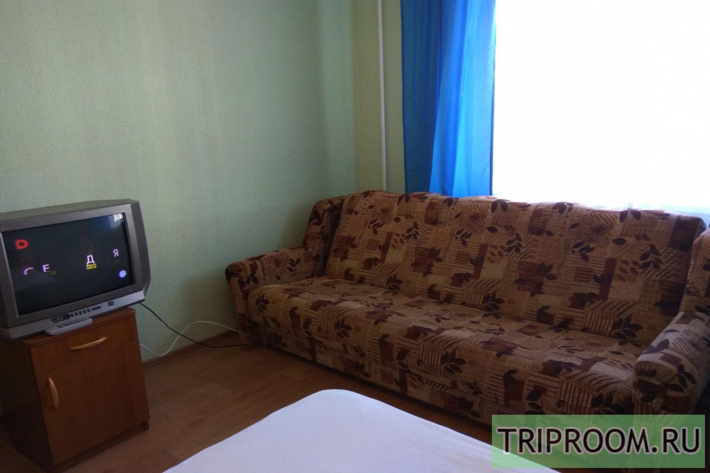 2-комнатная квартира посуточно (вариант № 6973), ул. Авиационная улица, фото № 6