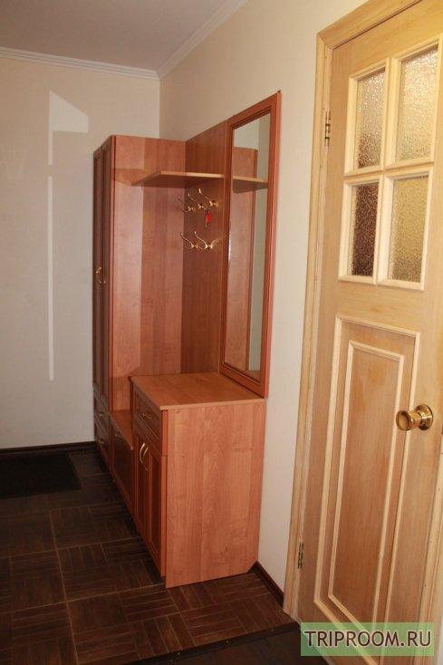 1-комнатная квартира посуточно (вариант № 60586), ул. Амурский бульвар, фото № 13