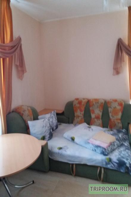 3-комнатная квартира посуточно (вариант № 34190), ул. Героев Хасана, фото № 3