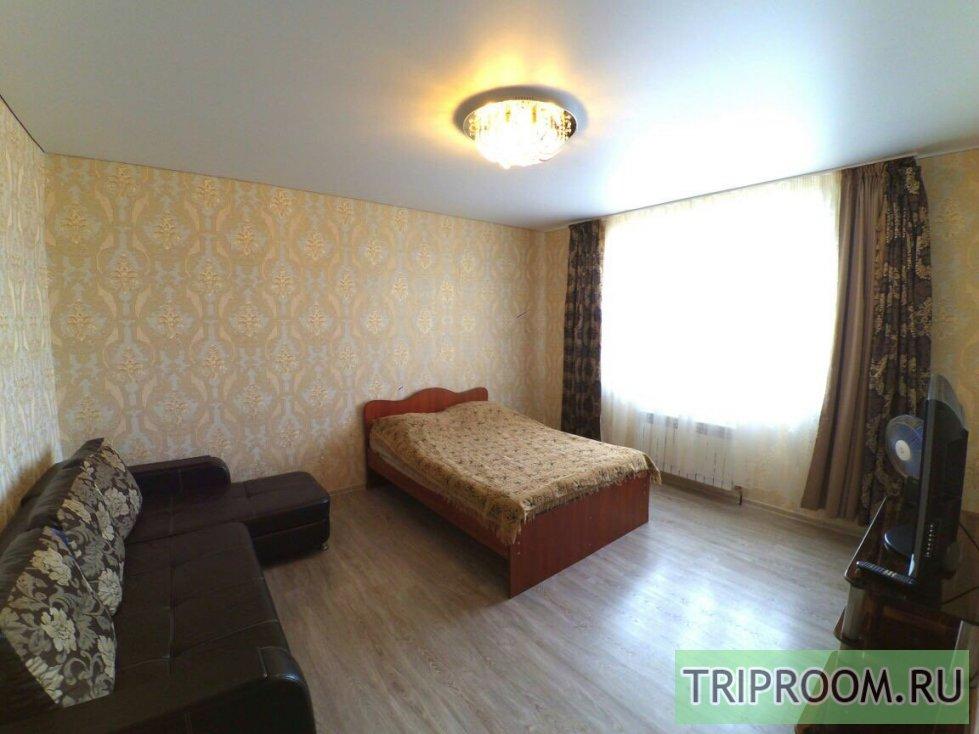 1-комнатная квартира посуточно (вариант № 49617), ул. Юлиуса Фучика улица, фото № 20