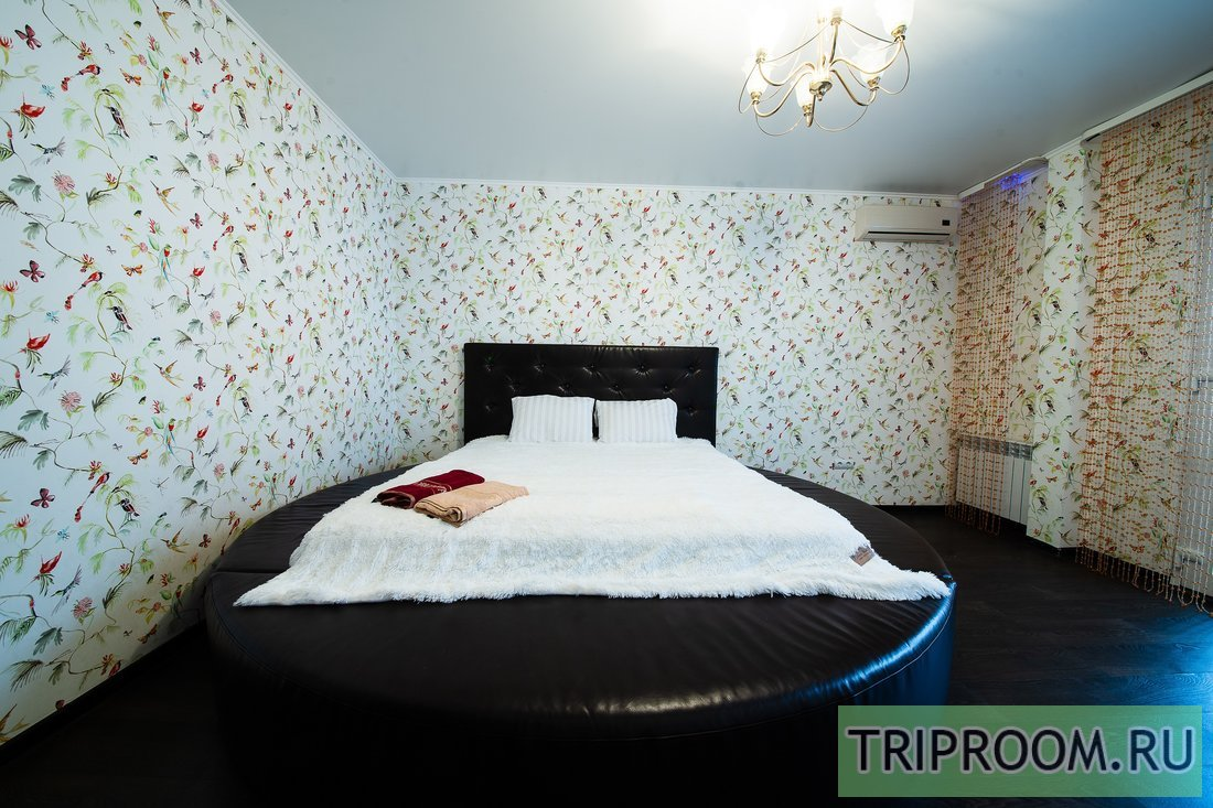 1-комнатная квартира посуточно (вариант № 63651), ул. улица имени Е.И. Пугачёва, фото № 8