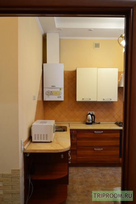 1-комнатная квартира посуточно (вариант № 33034), ул. Гоголя улица, фото № 7