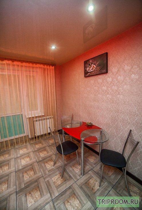 1-комнатная квартира посуточно (вариант № 57486), ул. Черняховского улица, фото № 21