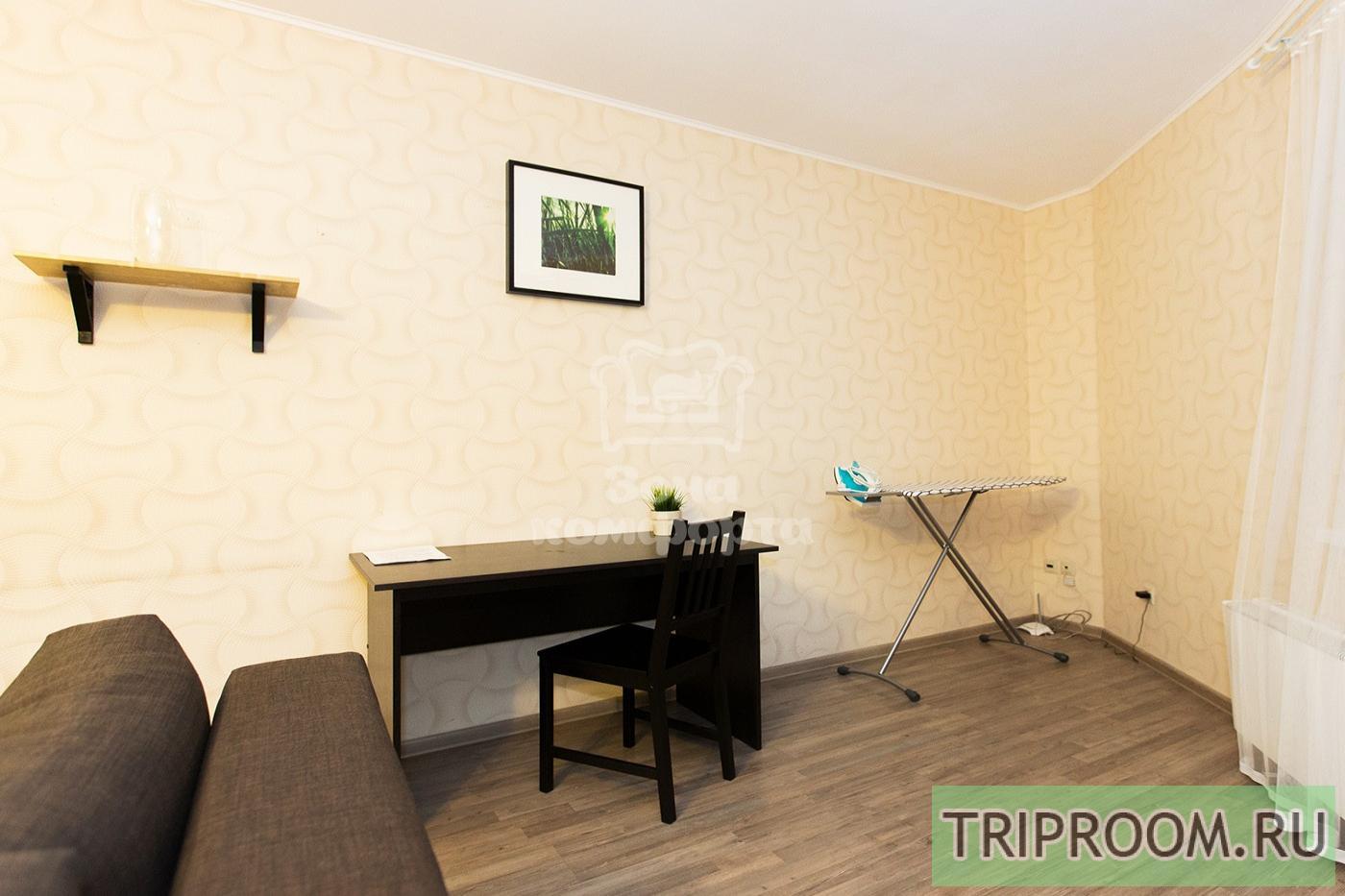 2-комнатная квартира посуточно (вариант № 34715), ул. Гагарина бульвар, фото № 18