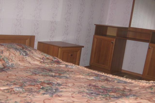 3-комнатная квартира посуточно (вариант № 966), ул. Куйбышева улица, фото № 9