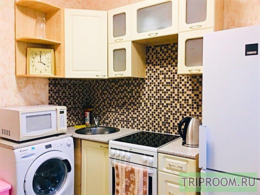 2-комнатная квартира посуточно (вариант № 62807), ул. проспект Новоясеневский, фото № 6