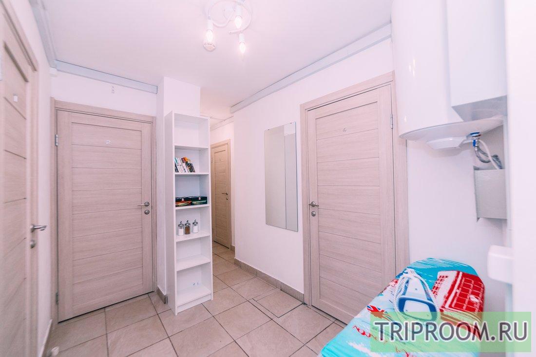 1-комнатная квартира посуточно (вариант № 62835), ул. Бурхана Шахиди, фото № 14