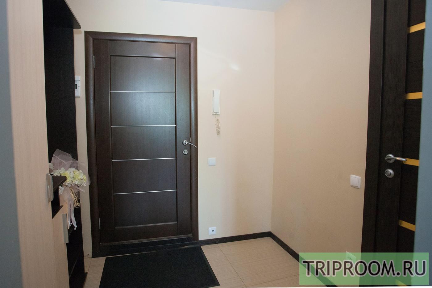 1-комнатная квартира посуточно (вариант № 30226), ул. Кирова проспект, фото № 13