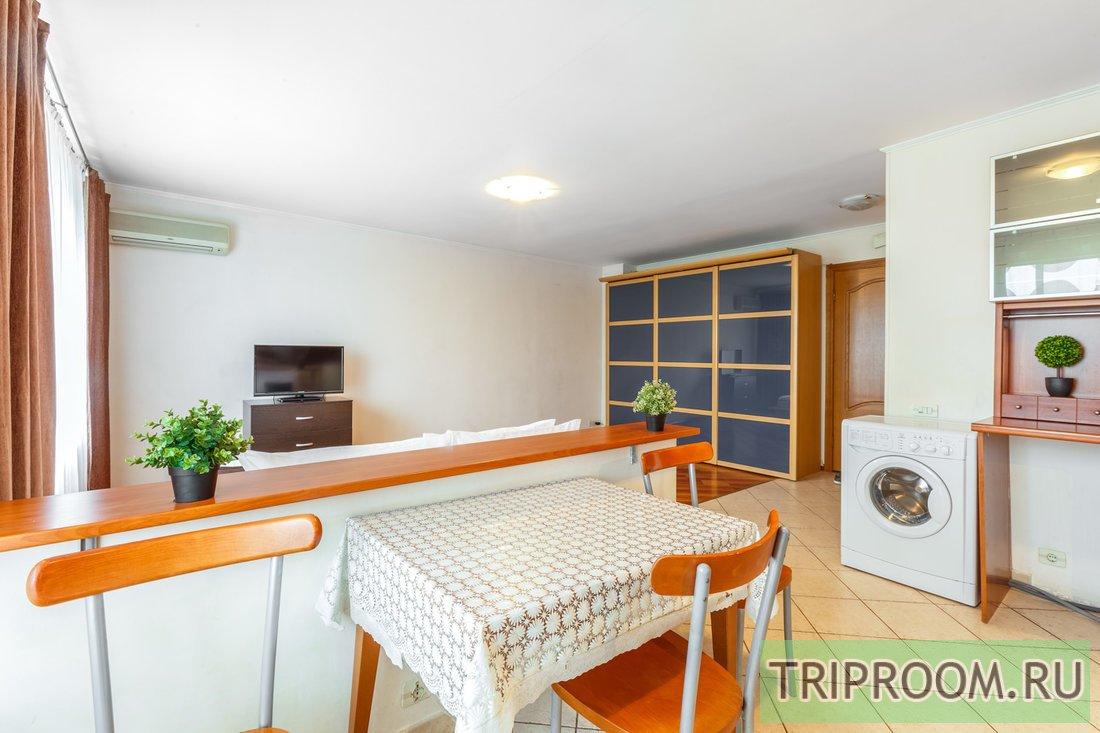 1-комнатная квартира посуточно (вариант № 7942), ул. Обручева улица, фото № 8