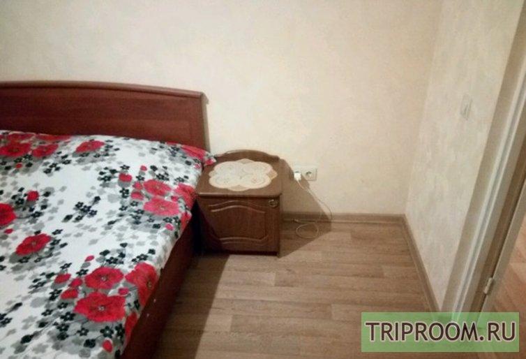 2-комнатная квартира посуточно (вариант № 46306), ул. Советская улица, фото № 2