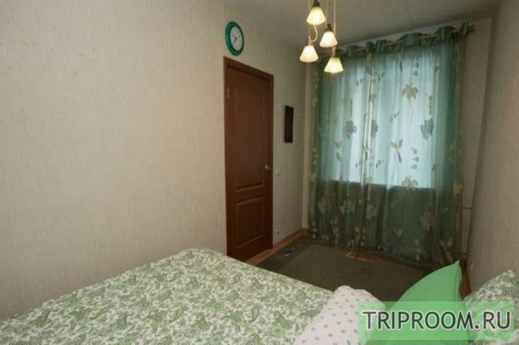 2-комнатная квартира посуточно (вариант № 12467), ул. Циолковского улица, фото № 4