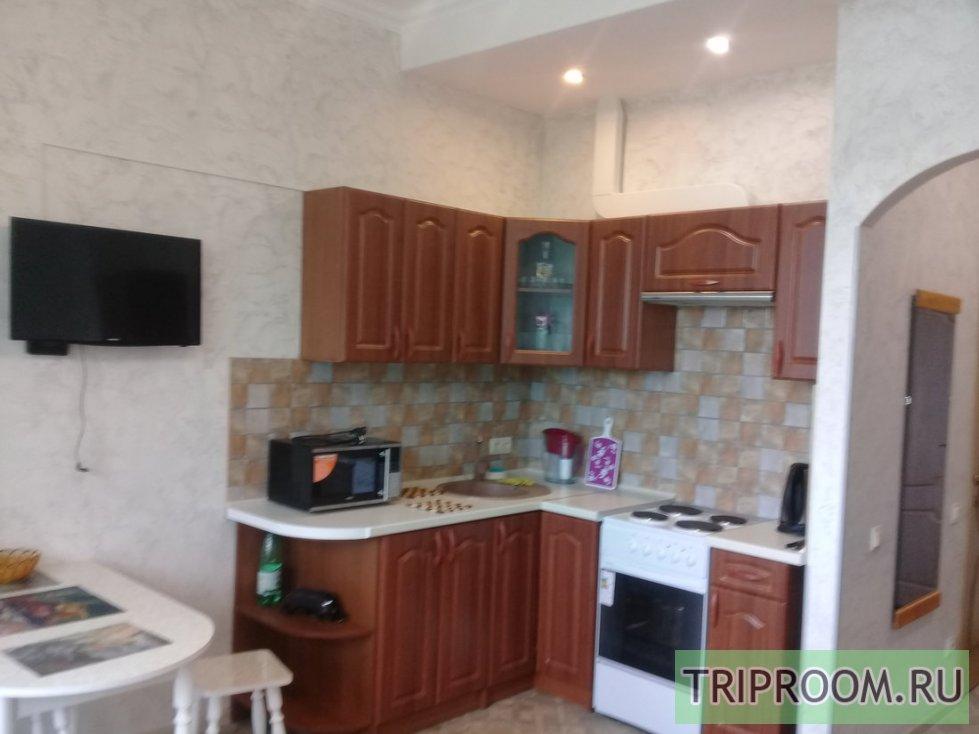 1-комнатная квартира посуточно (вариант № 55496), ул. АЛУПКИНСКОЕ шоссе, фото № 1