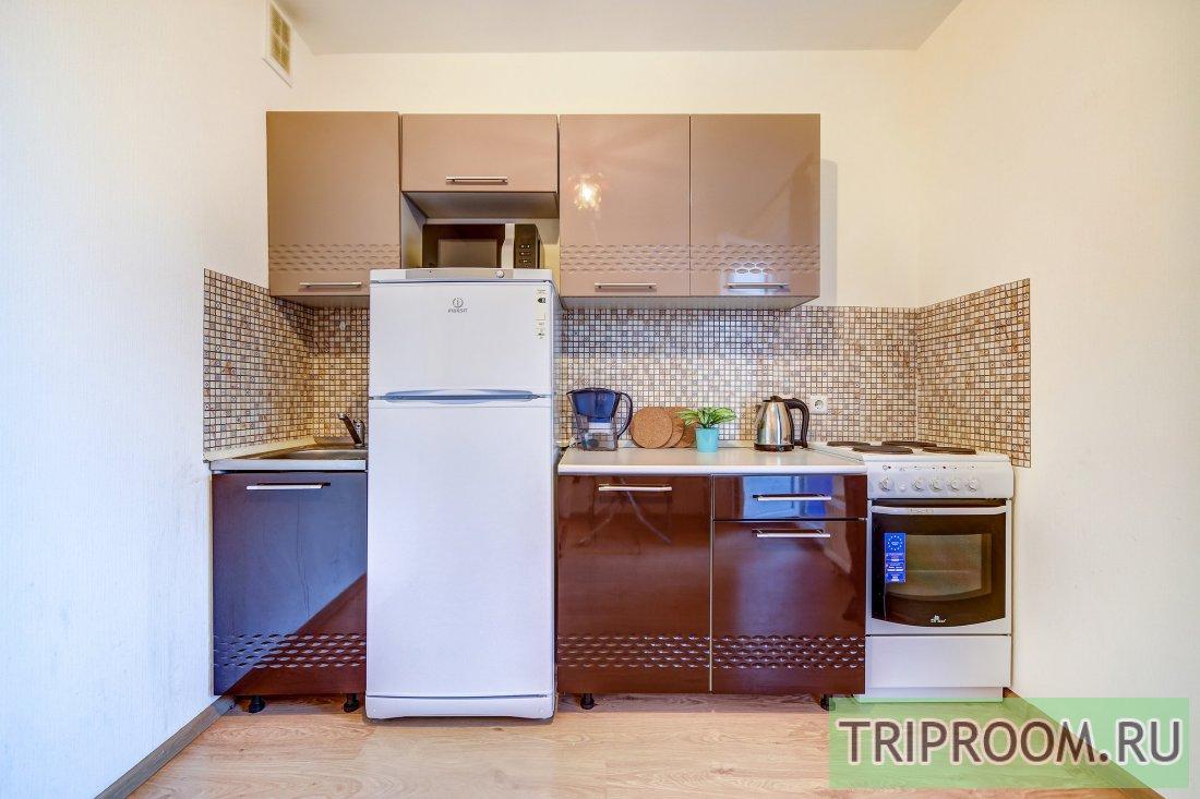1-комнатная квартира посуточно (вариант № 53860), ул. Энергетиков проспект, фото № 11