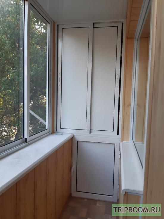 1-комнатная квартира посуточно (вариант № 1355), ул. Ефремова улица, фото № 10