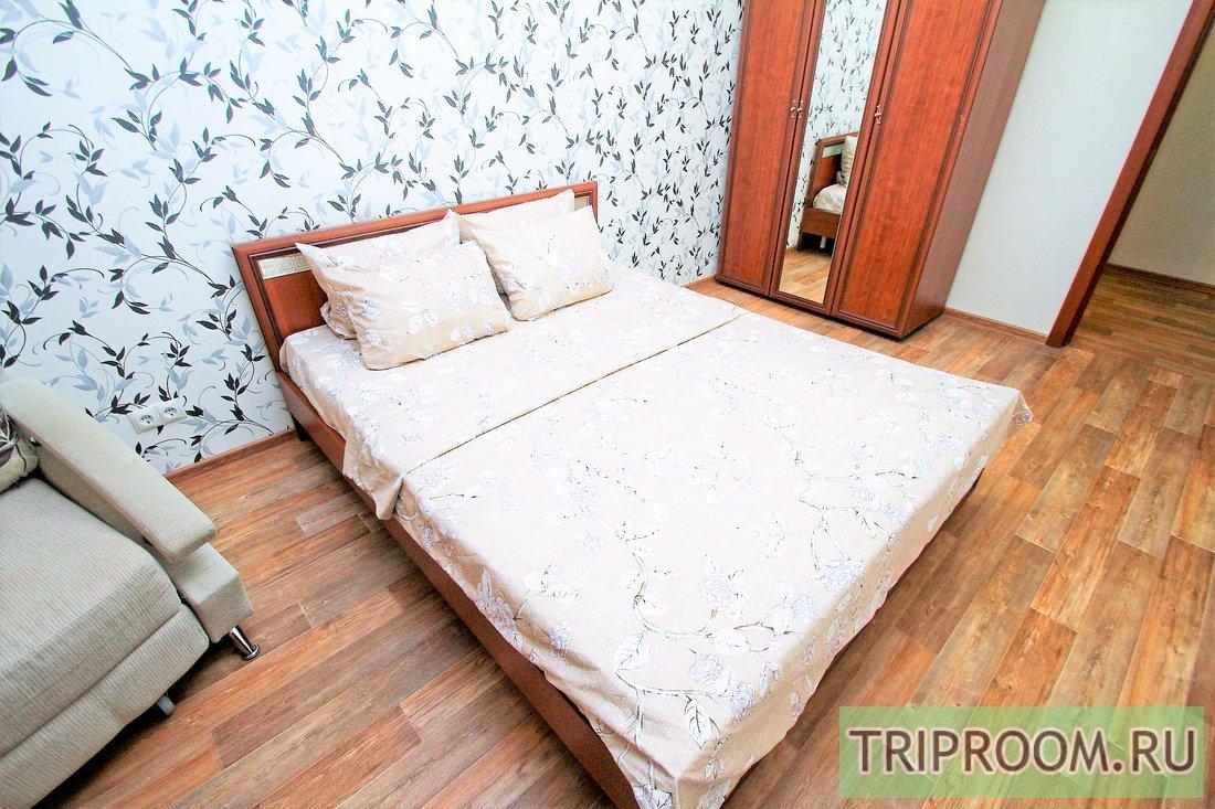 2-комнатная квартира посуточно (вариант № 62368), ул. Каролинского, фото № 2