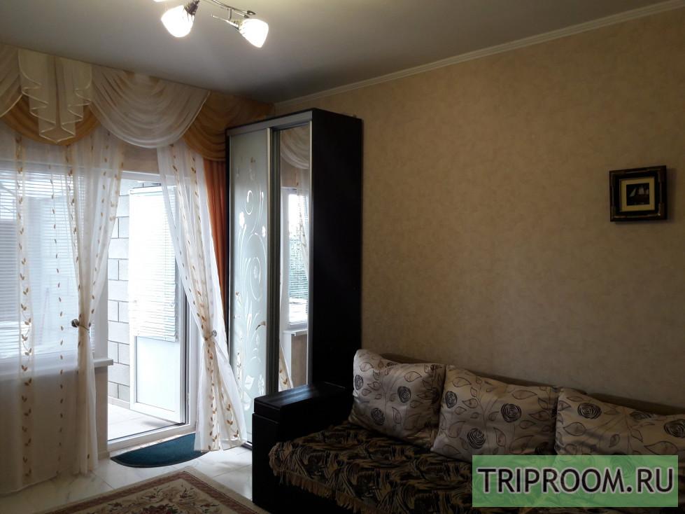 2-комнатная квартира посуточно (вариант № 62375), ул. Юсуповский переулок, фото № 12