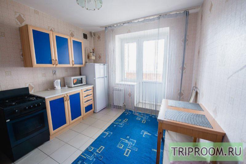 1-комнатная квартира посуточно (вариант № 11200), ул. Румянцева улица, фото № 4