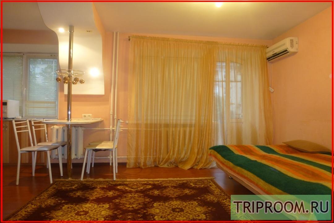 1-комнатная квартира посуточно (вариант № 8154), ул. Советская улица, фото № 4