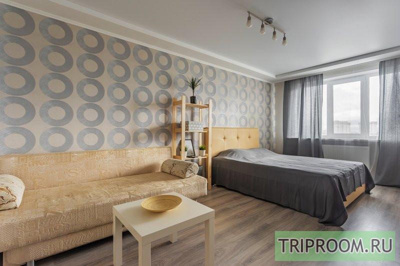 1-комнатная квартира посуточно (вариант № 68223), ул. Георгия Димитрова, фото № 4